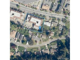Photo 17: 114 655 Goldstream Ave in VICTORIA: La Fairway Condo Apartment for sale (Langford)  : MLS®# 751295