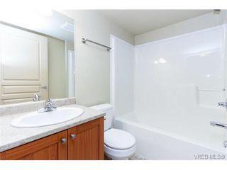 Photo 13: 114 655 Goldstream Ave in VICTORIA: La Fairway Condo Apartment for sale (Langford)  : MLS®# 751295
