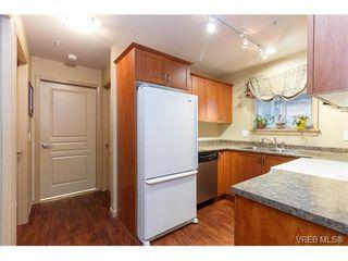 Photo 8: 114 655 Goldstream Ave in VICTORIA: La Fairway Condo Apartment for sale (Langford)  : MLS®# 751295