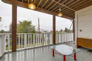 Photo 12: 2623 E 29TH Avenue in Vancouver: Collingwood VE House for sale (Vancouver East)  : MLS®# R2142849