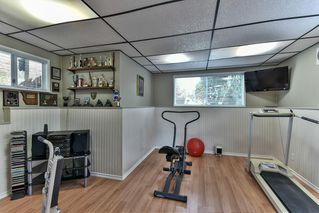 Photo 11: 7274 112A Street in Delta: Scottsdale House for sale (N. Delta)  : MLS®# R2142663