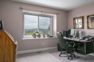 "Photo 12: 16643 85B Avenue in Surrey: Fleetwood Tynehead House for sale in ""Cedar Grove"" : MLS®# R2143278"