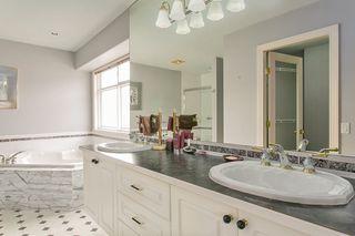 "Photo 9: 16643 85B Avenue in Surrey: Fleetwood Tynehead House for sale in ""Cedar Grove"" : MLS®# R2143278"