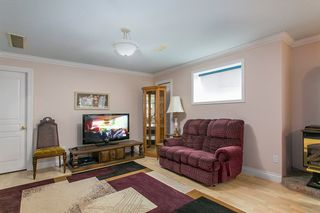 "Photo 17: 16643 85B Avenue in Surrey: Fleetwood Tynehead House for sale in ""Cedar Grove"" : MLS®# R2143278"