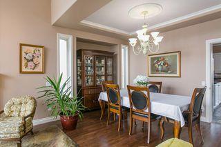 "Photo 4: 16643 85B Avenue in Surrey: Fleetwood Tynehead House for sale in ""Cedar Grove"" : MLS®# R2143278"