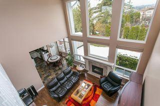 "Photo 7: 16643 85B Avenue in Surrey: Fleetwood Tynehead House for sale in ""Cedar Grove"" : MLS®# R2143278"