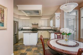"Photo 6: 16643 85B Avenue in Surrey: Fleetwood Tynehead House for sale in ""Cedar Grove"" : MLS®# R2143278"