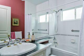 "Photo 14: 16643 85B Avenue in Surrey: Fleetwood Tynehead House for sale in ""Cedar Grove"" : MLS®# R2143278"