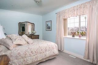 "Photo 11: 16643 85B Avenue in Surrey: Fleetwood Tynehead House for sale in ""Cedar Grove"" : MLS®# R2143278"