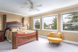 "Photo 8: 16643 85B Avenue in Surrey: Fleetwood Tynehead House for sale in ""Cedar Grove"" : MLS®# R2143278"