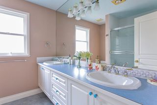 "Photo 13: 16643 85B Avenue in Surrey: Fleetwood Tynehead House for sale in ""Cedar Grove"" : MLS®# R2143278"
