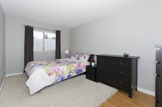 "Photo 10: 204 526 W 13TH Avenue in Vancouver: Fairview VW Condo for sale in ""Sungate"" (Vancouver West)  : MLS®# R2148723"