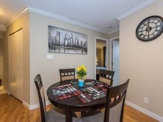 "Photo 4: 601 7225 ACORN Avenue in Burnaby: Highgate Condo for sale in ""AXIS"" (Burnaby South)  : MLS®# R2150192"