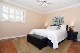Photo 13: 50 Glen Hill Drive in Whitby: Blue Grass Meadows House (2-Storey) for sale : MLS®# E3743853