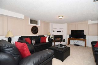 Photo 17: 50 Glen Hill Drive in Whitby: Blue Grass Meadows House (2-Storey) for sale : MLS®# E3743853