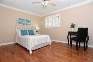Photo 14: 50 Glen Hill Drive in Whitby: Blue Grass Meadows House (2-Storey) for sale : MLS®# E3743853