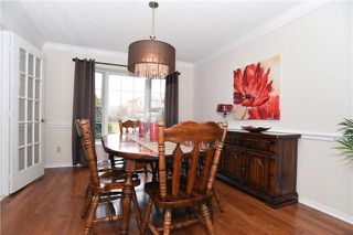 Photo 9: 50 Glen Hill Drive in Whitby: Blue Grass Meadows House (2-Storey) for sale : MLS®# E3743853