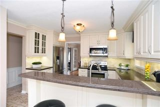 Photo 4: 50 Glen Hill Drive in Whitby: Blue Grass Meadows House (2-Storey) for sale : MLS®# E3743853