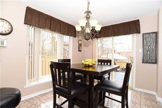 Photo 5: 50 Glen Hill Drive in Whitby: Blue Grass Meadows House (2-Storey) for sale : MLS®# E3743853