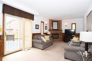 Photo 7: 50 Glen Hill Drive in Whitby: Blue Grass Meadows House (2-Storey) for sale : MLS®# E3743853
