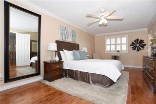 Photo 11: 50 Glen Hill Drive in Whitby: Blue Grass Meadows House (2-Storey) for sale : MLS®# E3743853