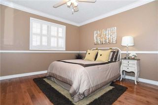 Photo 15: 50 Glen Hill Drive in Whitby: Blue Grass Meadows House (2-Storey) for sale : MLS®# E3743853