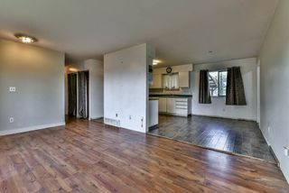 Photo 3: 12521 92 Avenue in Surrey: Queen Mary Park Surrey House for sale : MLS®# R2151336