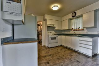 Photo 9: 12521 92 Avenue in Surrey: Queen Mary Park Surrey House for sale : MLS®# R2151336