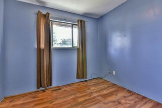 Photo 16: 12521 92 Avenue in Surrey: Queen Mary Park Surrey House for sale : MLS®# R2151336