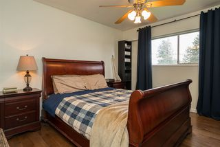 Photo 9: 2741 SUNNYSIDE Street in Abbotsford: Abbotsford West House for sale : MLS®# R2153365