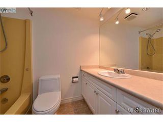 Photo 12: 408 1000 Esquimalt Rd in VICTORIA: Es Old Esquimalt Condo Apartment for sale (Esquimalt)  : MLS®# 755136
