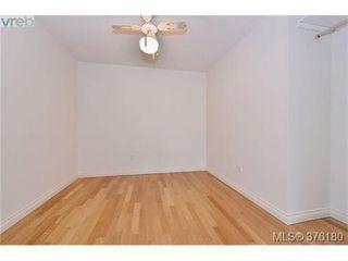 Photo 11: 408 1000 Esquimalt Rd in VICTORIA: Es Old Esquimalt Condo Apartment for sale (Esquimalt)  : MLS®# 755136