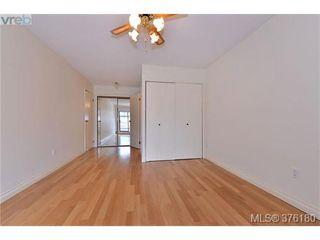 Photo 14: 408 1000 Esquimalt Rd in VICTORIA: Es Old Esquimalt Condo Apartment for sale (Esquimalt)  : MLS®# 755136