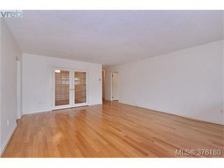 Photo 6: 408 1000 Esquimalt Road in VICTORIA: Es Old Esquimalt Condo Apartment for sale (Esquimalt)  : MLS®# 376180