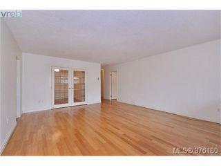 Photo 6: 408 1000 Esquimalt Rd in VICTORIA: Es Old Esquimalt Condo Apartment for sale (Esquimalt)  : MLS®# 755136