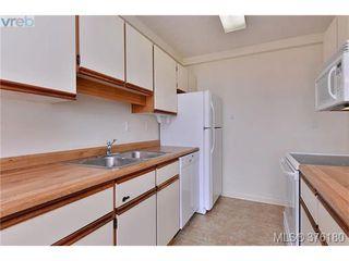 Photo 8: 408 1000 Esquimalt Rd in VICTORIA: Es Old Esquimalt Condo Apartment for sale (Esquimalt)  : MLS®# 755136
