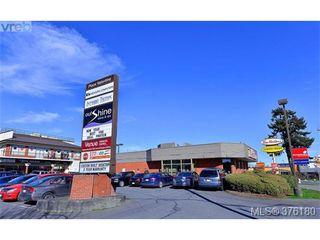 Photo 20: 408 1000 Esquimalt Rd in VICTORIA: Es Old Esquimalt Condo Apartment for sale (Esquimalt)  : MLS®# 755136