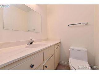 Photo 15: 408 1000 Esquimalt Rd in VICTORIA: Es Old Esquimalt Condo Apartment for sale (Esquimalt)  : MLS®# 755136