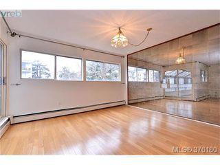 Photo 10: 408 1000 Esquimalt Rd in VICTORIA: Es Old Esquimalt Condo Apartment for sale (Esquimalt)  : MLS®# 755136