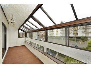 Photo 16: 408 1000 Esquimalt Rd in VICTORIA: Es Old Esquimalt Condo Apartment for sale (Esquimalt)  : MLS®# 755136