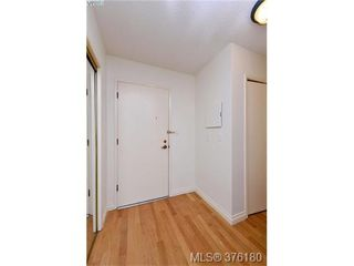 Photo 3: 408 1000 Esquimalt Rd in VICTORIA: Es Old Esquimalt Condo for sale (Esquimalt)  : MLS®# 755136