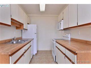 Photo 7: 408 1000 Esquimalt Rd in VICTORIA: Es Old Esquimalt Condo Apartment for sale (Esquimalt)  : MLS®# 755136