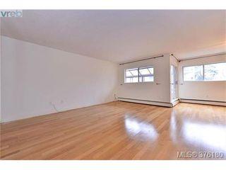 Photo 5: 408 1000 Esquimalt Rd in VICTORIA: Es Old Esquimalt Condo Apartment for sale (Esquimalt)  : MLS®# 755136