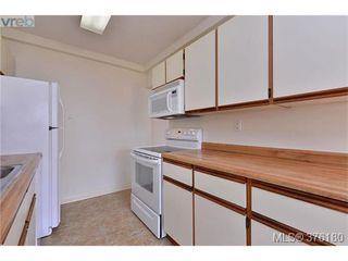 Photo 9: 408 1000 Esquimalt Rd in VICTORIA: Es Old Esquimalt Condo Apartment for sale (Esquimalt)  : MLS®# 755136