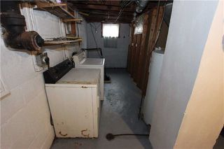 Photo 17: 1657 Victoria Road in Kawartha Lakes: Rural Eldon House (Bungalow) for sale : MLS®# X3777673