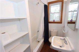 Photo 12: 1657 Victoria Road in Kawartha Lakes: Rural Eldon House (Bungalow) for sale : MLS®# X3777673