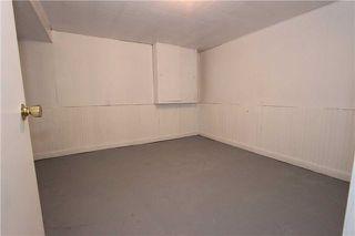Photo 15: 1657 Victoria Road in Kawartha Lakes: Rural Eldon House (Bungalow) for sale : MLS®# X3777673