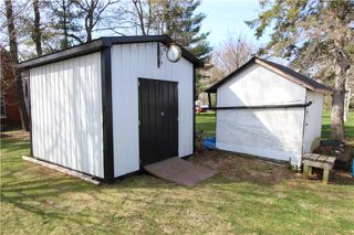 Photo 20: 1657 Victoria Road in Kawartha Lakes: Rural Eldon House (Bungalow) for sale : MLS®# X3777673