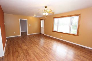 Photo 7: 1657 Victoria Road in Kawartha Lakes: Rural Eldon House (Bungalow) for sale : MLS®# X3777673