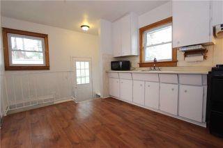 Photo 6: 1657 Victoria Road in Kawartha Lakes: Rural Eldon House (Bungalow) for sale : MLS®# X3777673
